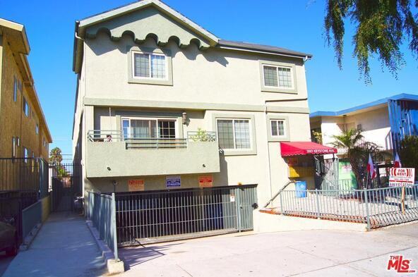 3321 Keystone Ave., Los Angeles, CA 90034 Photo 1