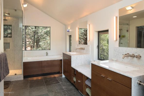 160 Shadow Rock Dr., Sedona, AZ 86336 Photo 19