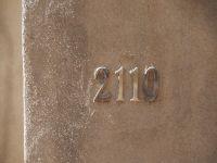 Home for sale: 2110/2108 Lead Avenue S.E., Albuquerque, NM 87106