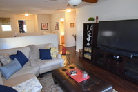 Home for sale: 10932 Fort Point Ln. N.E., Albuquerque, NM 87123