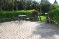 Home for sale: 107 Alfred Ct., Vernon Hills, IL 60061