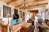 Home for sale: 3080 Primo Colores, Santa Fe, NM 87507