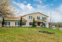 Home for sale: 5100 Ridgecrest Ct., Crestwood, KY 40014