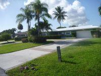 Home for sale: 3588 Cypress St., Palm Beach Gardens, FL 33410
