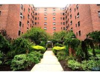Home for sale: 208 Anderson St., Unit #N3f, Hackensack, NJ 07601