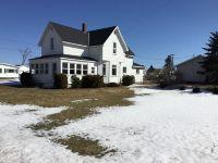 Home for sale: 276 N. Dewey St., Pickford, MI 49774