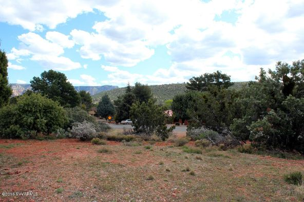 2510 Whippet Way, Sedona, AZ 86336 Photo 29