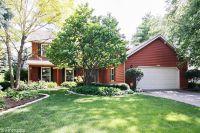 Home for sale: 2367 Oak Hill Dr., Lisle, IL 60532