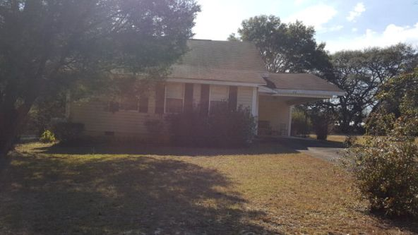 318 Smith Avenue, Geneva, AL 36340 Photo 2