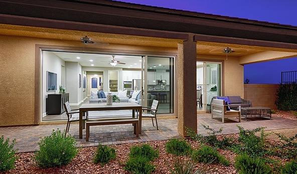 20110 S. 188th Drive, Queen Creek, AZ 85142 Photo 14