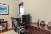 Home for sale: 34 Mansion Ct. 812, Menlo Park, CA 94025