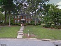 Home for sale: Cambridge, Martinez, GA 30907