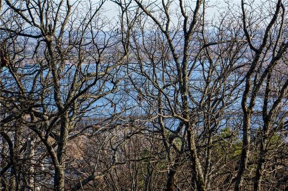 116 W. Poplar St., Van Buren, AR 72956 Photo 26