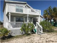 Home for sale: 2002 Bienville Blvd., Dauphin Island, AL 36528