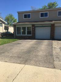 Home for sale: 1133 Londonberry Ln., Glen Ellyn, IL 60137