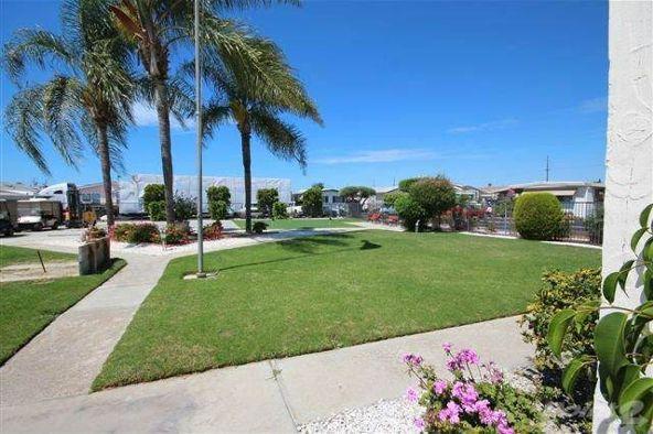 9850 Garfield, #67, Huntington Beach, CA 92646 Photo 34