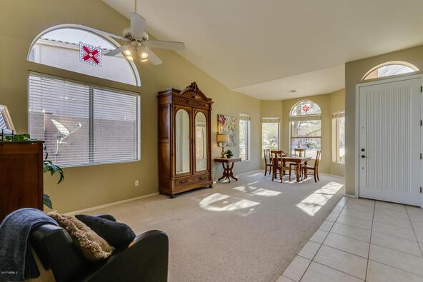 3060 N. Ridgecrest --, Mesa, AZ 85207 Photo 8