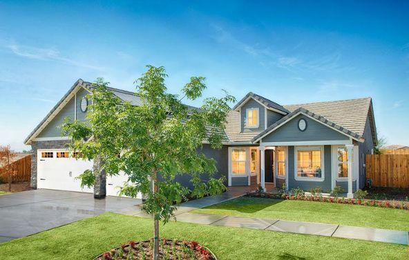 5706 Samuelson Street, Bakersfield, CA 93313 Photo 12