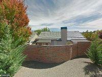 Home for sale: Valencia, Prescott, AZ 86303