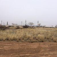 Home for sale: 402 N. Ford, Pearce, AZ 85625
