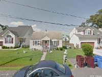 Home for sale: Grant, Chesapeake, VA 23320