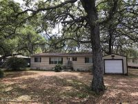 Home for sale: 1734 S.E. 169th Terrace Rd., Silver Springs, FL 34488