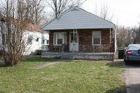 Home for sale: 3812 W. Kentucky St., Louisville, KY 40211