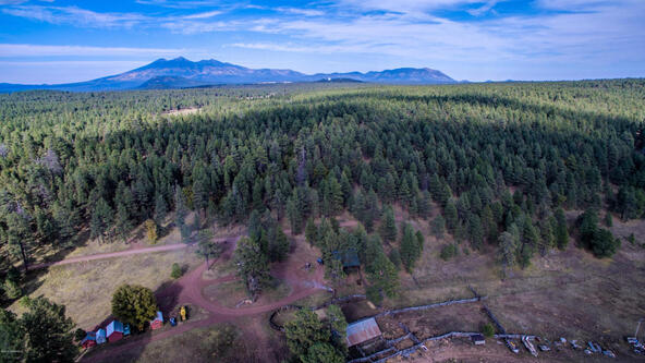 8100 W. Dk Ranch Rd., Flagstaff, AZ 86005 Photo 11