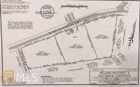 Home for sale: 1249 N.E. Hwy. 211, Winder, GA 30680
