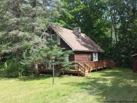 Home for sale: 259 Hidden Waters Dr., Margaretville, NY 12455
