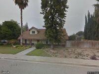 Home for sale: Beech, Visalia, CA 93277