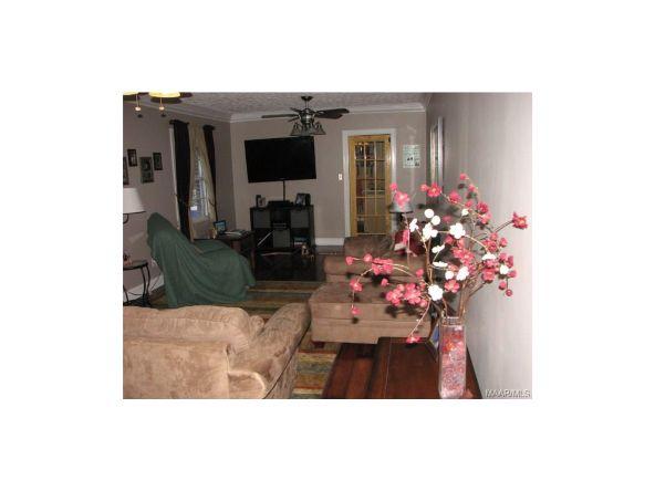 3474 Biltmore Avenue, Montgomery, AL 36109 Photo 62