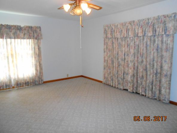 18084 State Hwy. 6, Lewistown, MO 63452 Photo 24