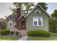 Home for sale: 7 Sherwood, Belleville, IL 62223