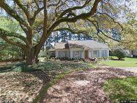 Home for sale: Myrtle, Lafayette, LA 70506