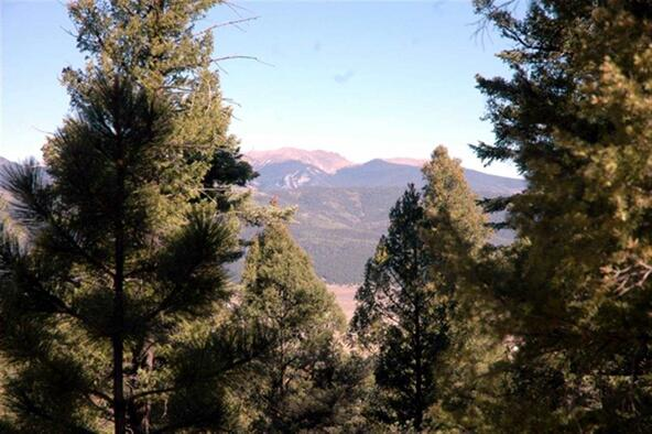 Lot 125 Valley Rd., Angel Fire, NM 87710 Photo 1