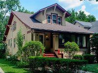 Home for sale: 131 Ashland Avenue, River Forest, IL 60305