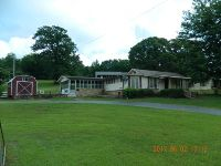Home for sale: 703 E. Hwy. 64, Coal Hill, AR 72832