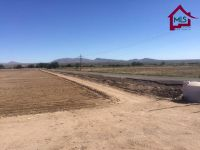 Home for sale: Tbd Hwy. 187, Hatch, NM 87937