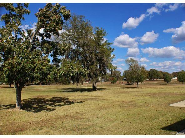 1035 Sullivans Trace, Montgomery, AL 36105 Photo 38