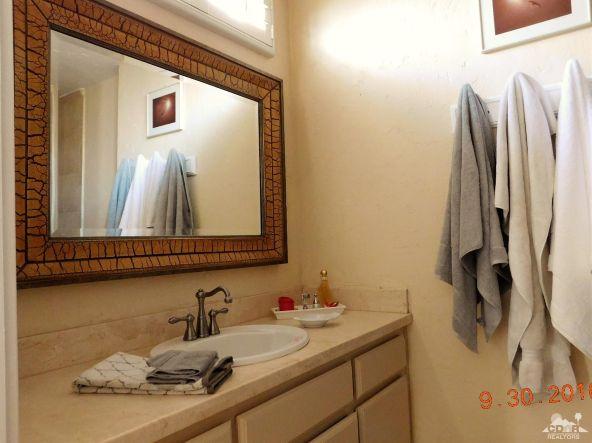 52825 Avenida Vallejo, La Quinta, CA 92253 Photo 17