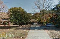 Home for sale: 6370 Mt Zion Blvd., Morrow, GA 30260