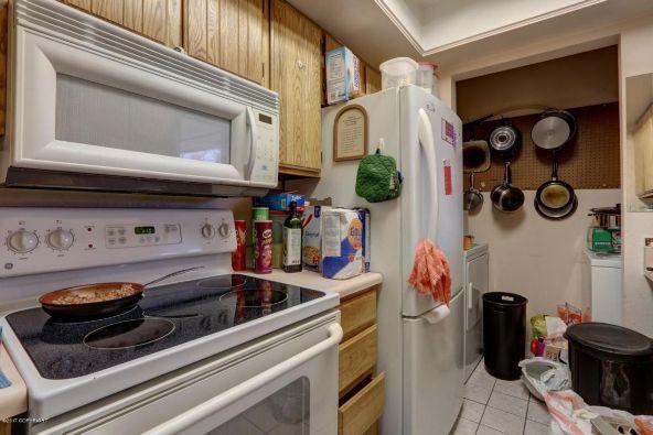 7230 Huntsmen Cir., Anchorage, AK 99518 Photo 7