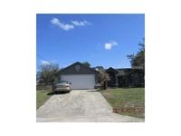 Home for sale: 1257 Fawn Avenue, Deltona, FL 32725