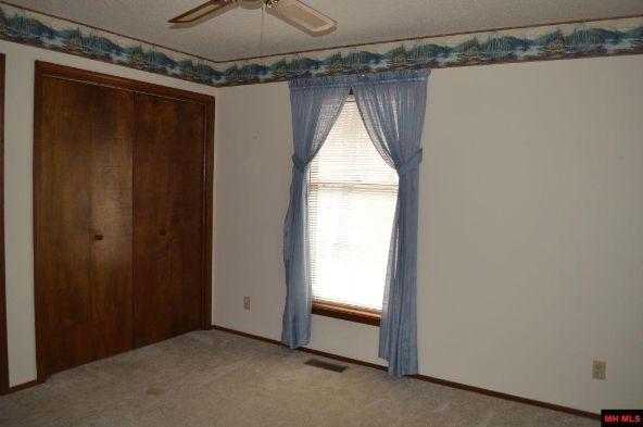 102 Partridge Pl., Mountain Home, AR 72653 Photo 9