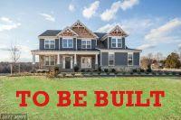 Home for sale: 15500 Germantown Rd., Germantown, MD 20874