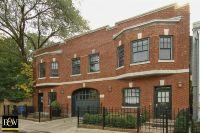 Home for sale: 321 W. Menomonee St., Chicago, IL 60614