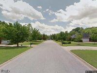 Home for sale: Glen Cove Pl., Tuscaloosa, AL 35406