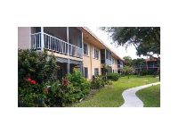 Home for sale: 2nd, Wilton Manors, FL 33305