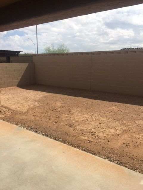 25660 N 106th Drive, Peoria, AZ 85383 Photo 20